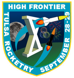 HF10_Logo_250
